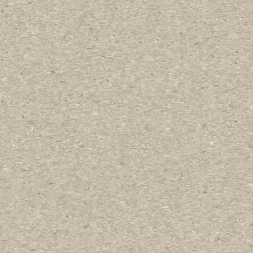 Tarkett IQ Granit Neutrals Beige 0421