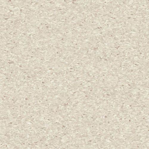 Tarkett IQ Granit Neutrals Beige White 0770