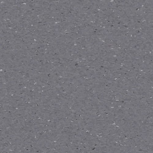 Tarkett IQ Granit Neutrals Black Grey 0435