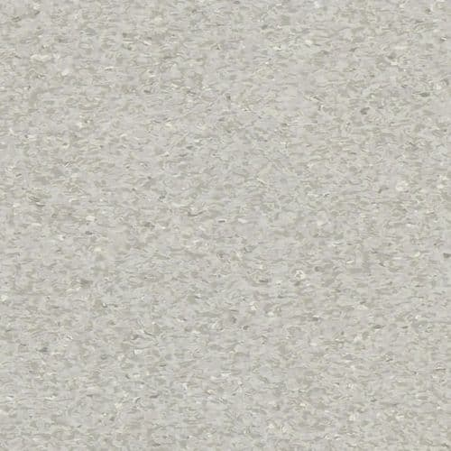 Tarkett IQ Granit Neutrals Concrete Light Grey 0446
