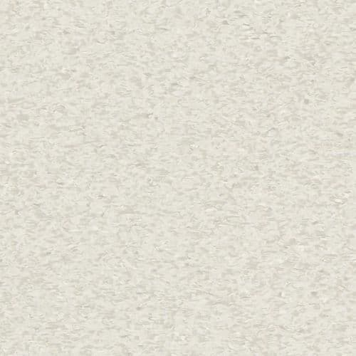 Tarkett IQ Granit Neutrals Concrete Xtra Light 0445