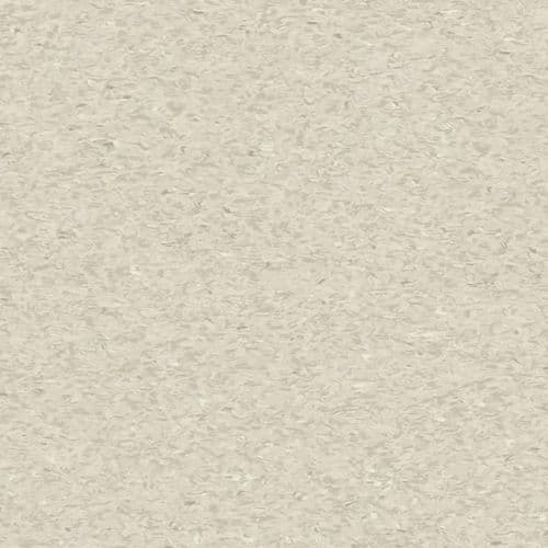 Tarkett IQ Granit Neutrals Cool Light Beige 0463
