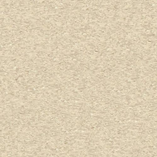Tarkett IQ Granit Neutrals Light Camel 0410
