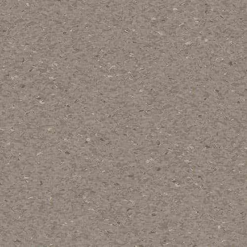 Tarkett IQ Granit Neutrals Medium Cool Beige 0449