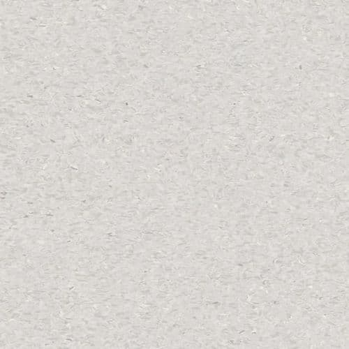 Tarkett IQ Granit Neutrals Neutral Light Grey 0460