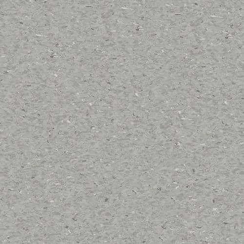 Tarkett IQ Granit Neutrals Neutral Medium Grey 0461