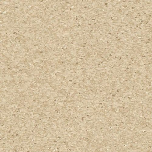 Tarkett IQ Granit Neutrals Yellow Beige 0428
