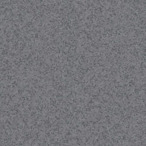 Tarkett Primo Safe.T Dark Cool Grey 0795