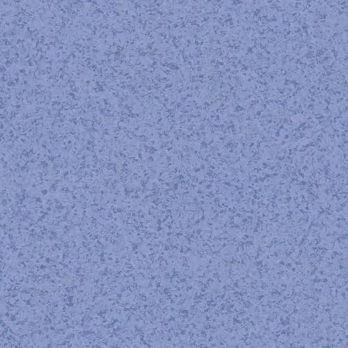 Tarkett Primo Safe.T Medium Blue 0806