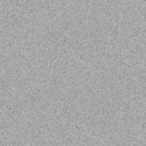 Tarkett Primo Safe.T Medium Cool Grey 0794