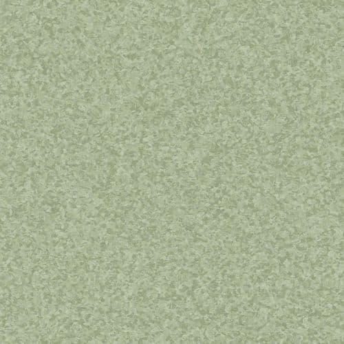 Tarkett Primo Safe.T Medium Green 0803