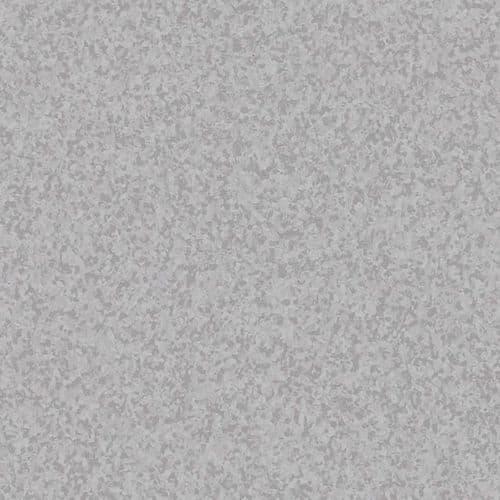 Tarkett Primo Safe.T Medium Grey 0792