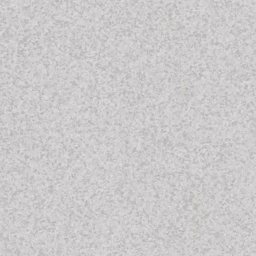 Tarkett Primo Safe.T Medium Pure Grey 0791