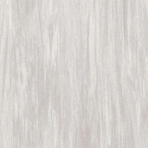 Tarkett Vylon Plus Arctic 30cm x 30cm Tiles £7.10 m2 + Vat