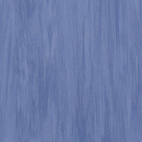 Tarkett Vylon Plus Bermuda 30cm x 30cm Tiles £7.10 m2 + Vat
