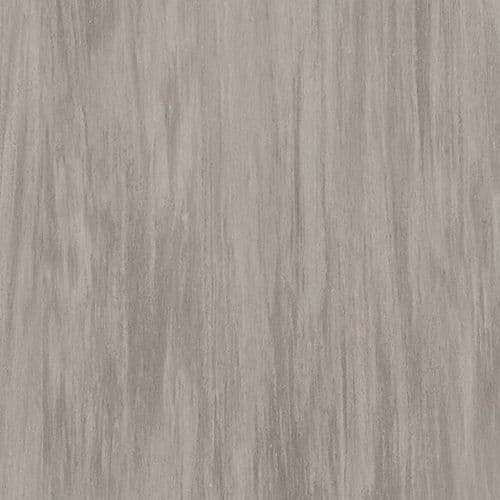 Tarkett Vylon Plus Brown Beige 30cm x 30cm Tiles £7.10 m2 + Vat