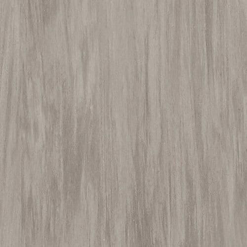 Tarkett Vylon Plus Brown Beige 30cm x 30cm Tiles £7.10 m2 + Vat
