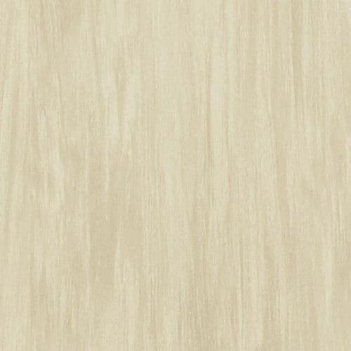 Tarkett Vylon Plus Champagne 30cm x 30cm Tiles £7.10 m2 + Vat