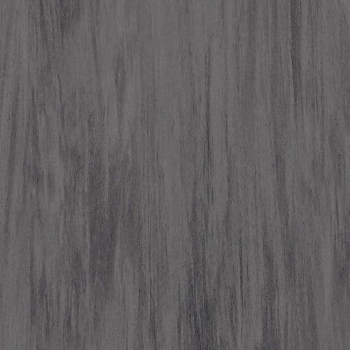 Tarkett Vylon Plus Charcoal 30cm x 30cm Tiles £7.10 m2 + Vat