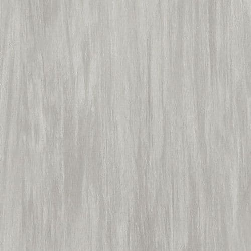 Tarkett Vylon Plus Frost 30cm x 30cm Tiles £7.10 m2 + Vat