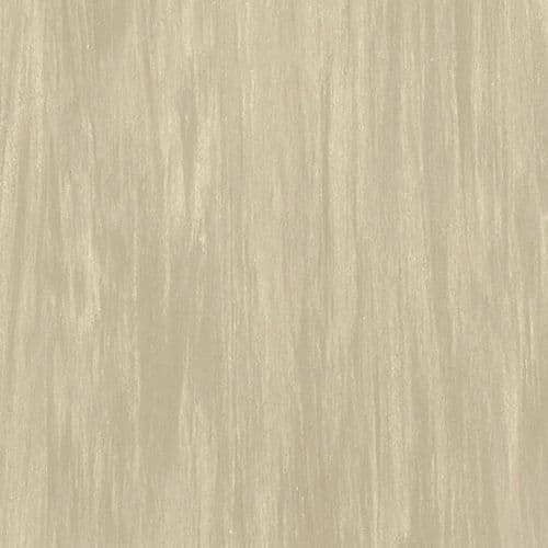 Tarkett Vylon Plus Hessian 30cm x 30cm Tiles £7.10 m2 + Vat