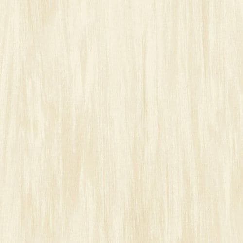 Tarkett Vylon Plus Ivory 30cm x 30cm Tiles £7.10 m2 + Vat