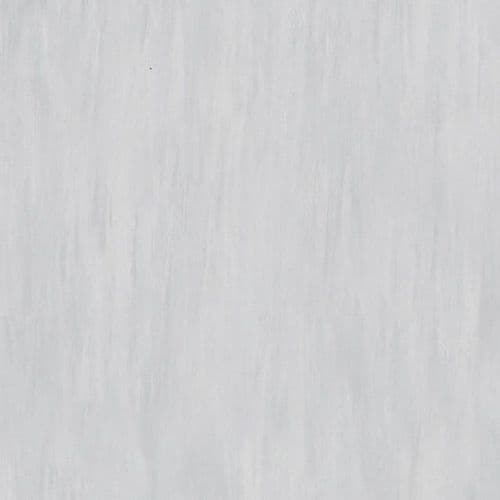 Tarkett Vylon Plus Light Blue 30cm x 30cm Tiles £7.10 m2 + Vat