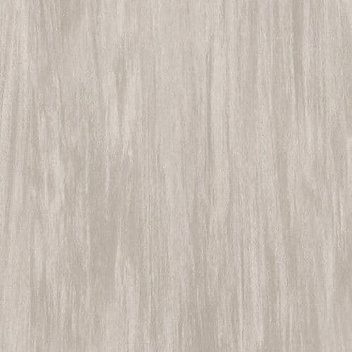 Tarkett Vylon Plus Medium Warm Grey 30cm x 30cm Tiles £7.10 m2 + Vat