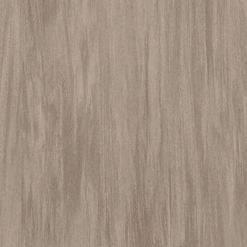 Tarkett Vylon Plus Sand Dark 30cm x 30cm Tiles £7.10 m2 + Vat