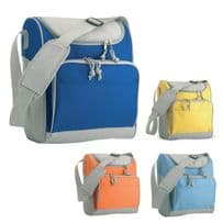 16.8L Insulated Cool Bag