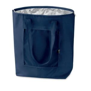 Extra Large 15 Litre Insulated Folding Cool Cooler Bag