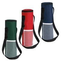Insulated Bottle Cool Bag