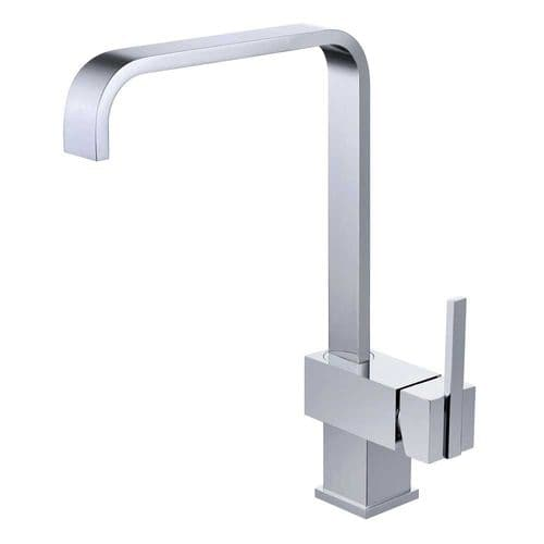 Arley Lazio Mono Kitchen Sink Mixer - SY-B77
