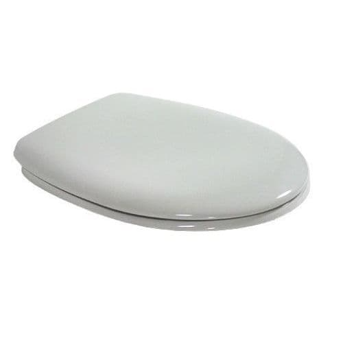 DURAVIT Darling - Toilet seat 0064200000 - White