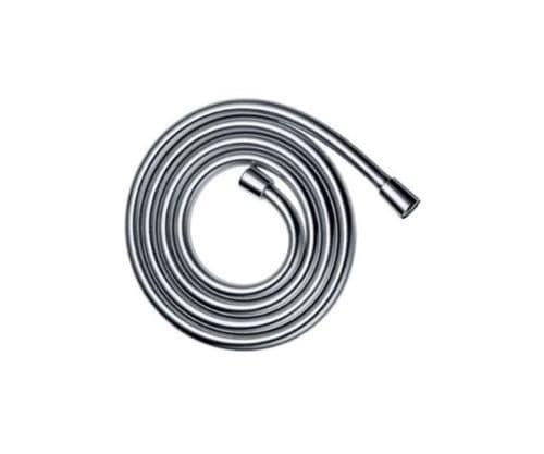 Hansgrohe Isiflex Shower Hose 1.60m / Chrome - (28276000)