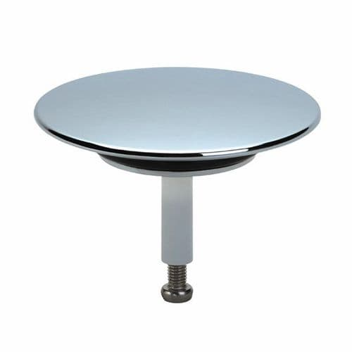Hansgrohe replacement bath plug (96153000)