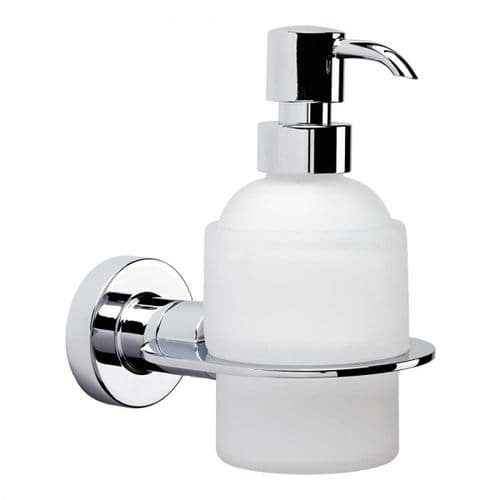 Sonia Tecno Project Soap Dispenser - 118281
