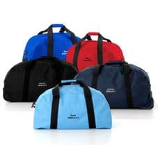 LARGE CLASSIC HOLDALL