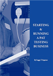 Starting & Running a Pat Testing Business