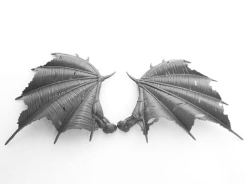 crypt flayer wings (b)
