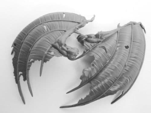 crypt flayer wings (c)