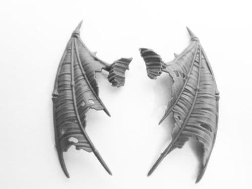 crypt flayer wings (small)