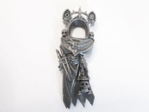 deathwing squad knight torso front (d)