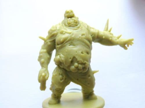exclusive toxic zombie fatty