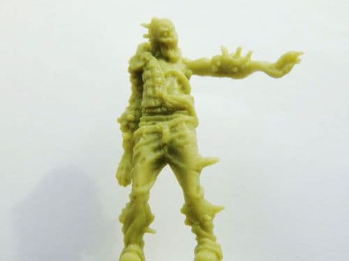 exclusive toxic zombie walker (b)