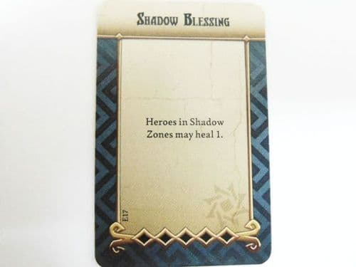 md - event card (shadow blessing)