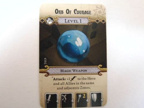 md - l1 treasure card (orb of courage)