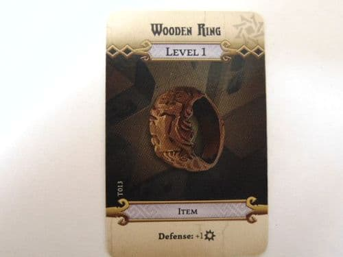 md - l1 treasure card (wooden ring))