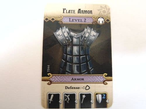 md - l2 treasure card (plate armour)