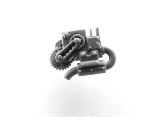 ork flash gitz snazzgun mechanics (d)